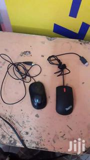 Ex Uk Mouse 500 Each | Computer Accessories  for sale in Nakuru, London