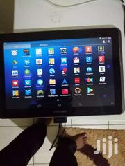 Sumsang Tab 2  10.1 Inches | Tablets for sale in Kiambu, Ndenderu