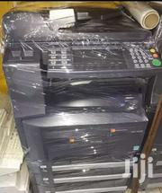 Taskalfa 300i Photocopier Machine | Computer Accessories  for sale in Nairobi, Nairobi Central