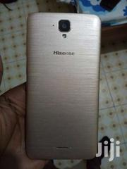 Hisense F10 4G 13MP 8GB 1GB RM | Mobile Phones for sale in Nairobi, Nairobi Central