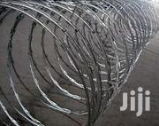 Razor Wire 450mm | Building Materials for sale in Nairobi, Nairobi Central