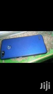 Spark K7 | Mobile Phones for sale in Kiambu, Kinoo