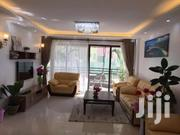 Executive 1br And 2br Newly Built Apartment For Sale In Kilimani | Houses & Apartments For Sale for sale in Nairobi, Kilimani