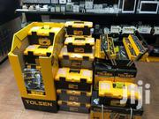 26pcs Tolsen Toolbox With Tools | Vehicle Parts & Accessories for sale in Nairobi, Landimawe