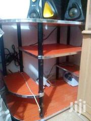 TV Stand   Furniture for sale in Nairobi, Zimmerman