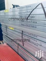 Scaffold Cargo | Building Materials for sale in Nairobi, Nairobi Central