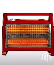 Room Heater | Home Appliances for sale in Nairobi, Kilimani