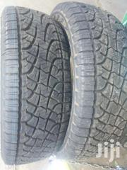 265/70R16 Pirelli Scorpion Tyre | Vehicle Parts & Accessories for sale in Nairobi, Nairobi Central