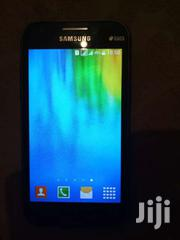 Samsung J1 | Mobile Phones for sale in Mombasa, Mkomani