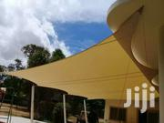 Cool Shade Sails | Building & Trades Services for sale in Kiambu, Cianda