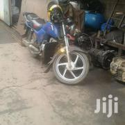 Honda Ace | Motorcycles & Scooters for sale in Nairobi, Embakasi