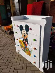 Eid Offer Chest Of Drawer | Toys for sale in Nairobi, Umoja II