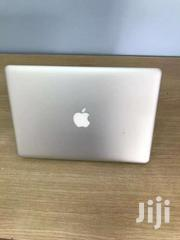 Apple Macbook Pro Intel Core I5 4gb Ram 500gb Hardrive 13 Inches | Laptops & Computers for sale in Nairobi, Nairobi Central