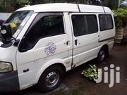 Quick Sale. | Cars for sale in Homa Bay, Homa Bay Central