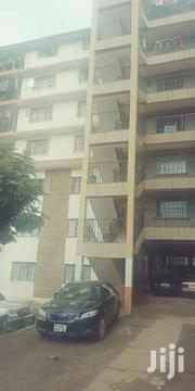 3br Apartment In Parklands   Houses & Apartments For Rent for sale in Nairobi, Parklands/Highridge