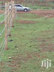Land 1/4 Pioneer Good for Flat | Land & Plots For Sale for sale in Uasin Gishu, Racecourse