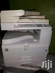 Preceding Ricoh Mp 2000 Photocopier | Computer Accessories  for sale in Nairobi, Nairobi Central