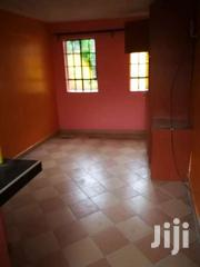 Bedsitters To Rent In Ongata Rongai Near Masai Lodge Stage | Houses & Apartments For Rent for sale in Kajiado, Ongata Rongai