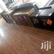 Safes | Furniture for sale in Nairobi, Imara Daima