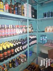 Wine And Spirit Shop @Figtree Ngara @150k | Home Accessories for sale in Nairobi, Ngara