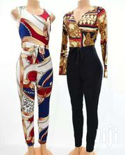 Jumpsuits | Clothing for sale in Nairobi, Nairobi Central