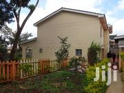 Seven Bedroom House in Mountain View Estate Off Waiyaki Way | Houses & Apartments For Rent for sale in Nairobi, Mountain View