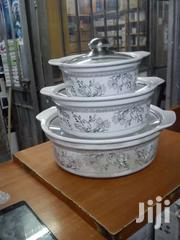 Round Casserole | Kitchen & Dining for sale in Nairobi, Nairobi Central