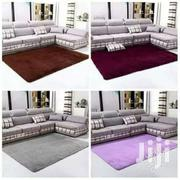 Soft And Fluffy Carpets   Home Appliances for sale in Kiambu, Kabete