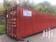 Container For Sale Karen   Commercial Property For Sale for sale in Kirinyaga, Kiine