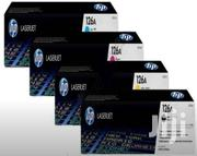 A Certified Hp 126A Toners | Computer Accessories  for sale in Machakos, Machakos Central