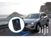 Advanced Car Track/ Gps Tracker/ Realtime Tracking | Vehicle Parts & Accessories for sale in Nairobi, Nairobi Central