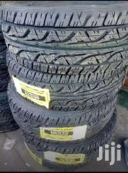 245/70R 16 Dunlop | Vehicle Parts & Accessories for sale in Nairobi, Mugumo-Ini (Langata)