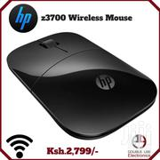 HP Z3700 Wireless Mouse | Computer Accessories  for sale in Nairobi, Nairobi Central