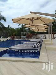 3 Bdr Nyali Holiday Apts | Short Let and Hotels for sale in Mombasa, Ziwa La Ng'Ombe