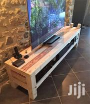 Television Stand | Furniture for sale in Nairobi, Mihango