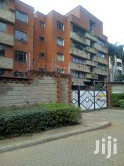 Luxurious 3 Bedroom Apartment (Upper Hill) | Houses & Apartments For Rent for sale in Nairobi, Nairobi Central