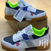Reebok Sport  Shoes | Shoes for sale in Nairobi, Nairobi Central