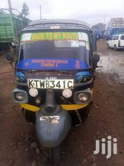 Piaggio Tuktuk | Cars for sale in Kiambu, Kamenu