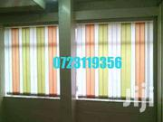 Office Blinds | Manufacturing Equipment for sale in Nairobi, Nairobi Central