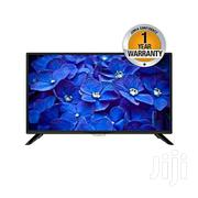 BRAND NEW 24 Degital Tv"