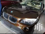 BMW X1 116i | Cars for sale in Mombasa, Port Reitz