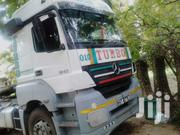 Mercedes Actros   Trucks & Trailers for sale in Mombasa, Majengo