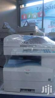 Ever Good And Simple Ricoh Mp 171/201 Photocopier | Computer Accessories  for sale in Nairobi, Nairobi Central