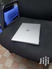 Hp Envy 13 Ultrabook Intel Core I5 With NVIDIA GEFORCE | Laptops & Computers for sale in Nairobi, Nairobi Central