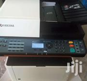 Brand New Kyocera Ecosys M2040dnphotocopier Machine | Laptops & Computers for sale in Nairobi, Nairobi Central