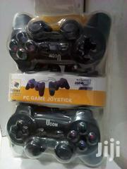 Pc Controller ,(Ucom)   Video Game Consoles for sale in Nairobi, Nairobi Central