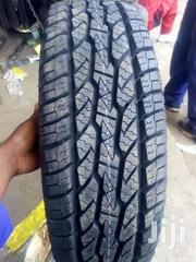 265/70R16 Maxxis Bravo A/T  Tyre   Vehicle Parts & Accessories for sale in Nairobi, Nairobi Central