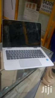 Hp Spectra 360   Laptops & Computers for sale in Nairobi, Nairobi Central
