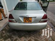 Toyota Mark 2 | Cars for sale in Mombasa, Tudor