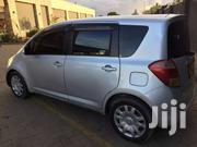 Toyota Ractis | Cars for sale in Kirinyaga, Kerugoya